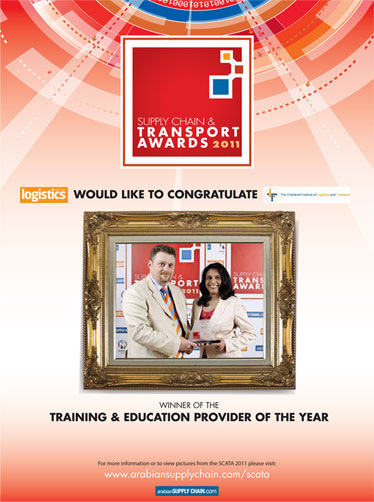 SCATA-Award-winner-ad(Charterd)