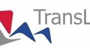 transloglogo